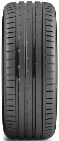 цена на Шина Nokian Nordman SZ 215/55 R16 97V XL