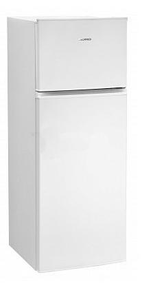 купить Холодильник Nord DR 235 белый дешево