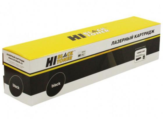Картридж Hi-Black 106R01305 для Xerox WC 5225/5230/XDP5050/4060 черный 30000стр