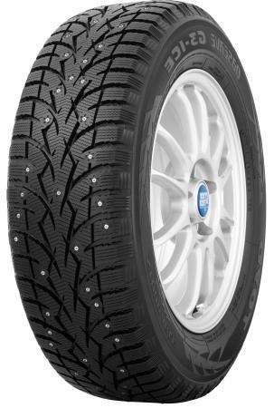 Шина Toyo Observe G3-Ice 215/55 R17 98T XL летняя шина toyo proxes r888r 195 55 r15 85v