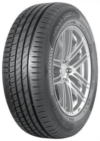 Шина Nokian Hakka Green 2 185/70 R14 88T dunlop winter maxx wm01 185 70 r14 88t