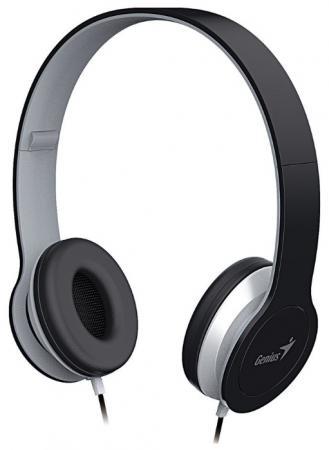 Гарнитура Genius HS-M430 черный wholesale free shipping cxa1619bm cxa1619 sop28 10pcs lot ic