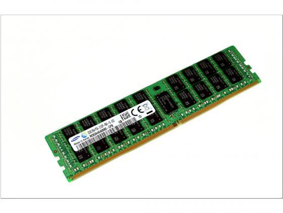 Оперативная память 32Gb PC4-17000 2133MHz DDR4 DIMM ECC Reg Samsung new memory 803028 b21 8gb 1x8gb single rank x4 pc4 17000 ddr4 2133 ecc registered cas 15 one year warranty