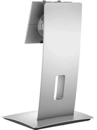 Фото - Подставка HP T0E53AA подставка