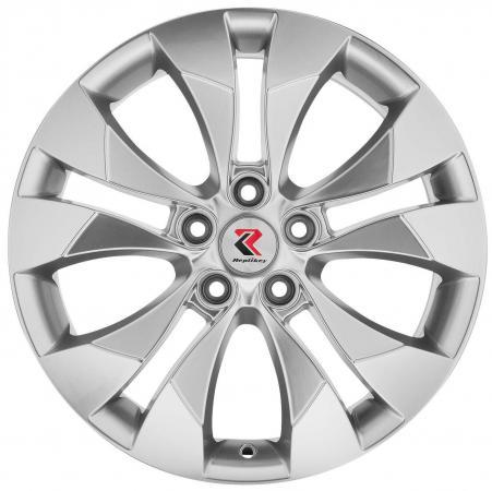 Диск RepliKey Hyundai iX35 RK L17D 7xR18 5x114.3 мм ET48 HB холодильник pozis rk 139 w