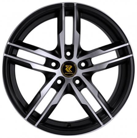 Диск RepliKey Opel Antara RK9548 7xR18 5x115 мм ET45 DBF диск replikey toyota corolla camry 6 5xr16 5x114 3 мм et45 dbf [rk5090]