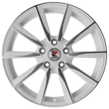 Диск RepliKey Toyota Camry RK0806 7xR17 5x114.3 мм ET45 WF toyota camry