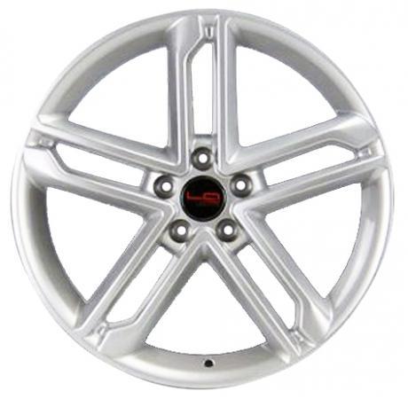 Диск RepliKey Opel Astra/Mokka RK L29H 7xR17 5x105 мм ET42 S opel mokka с пробегом