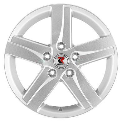 Диск RepliKey Toyota Corolla/Camry RK L21E 6.5xR16 5x114.3 мм ET45 S toyota camry