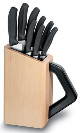 Набор ножей Victorinox Swiss Classic 8 предметов 6.7173.8