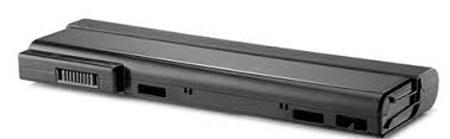 все цены на Аккумуляторная батарея HP Battery 3Cell для ноутбуков серии НР 640/650 G2 T7B31AA