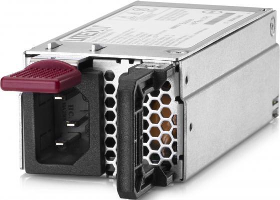 Блок питания HP 775595-B21 900W цена и фото
