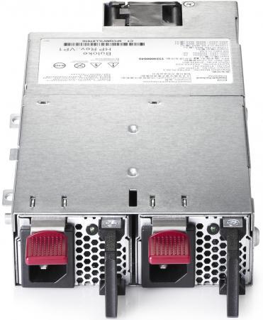 Блок питания 900 Вт HP 820792-B21 блок питания 1200 вт hp 748287 b21