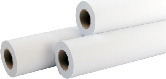 Фото - Бумага Xerox 420ммх45м 90г/м2 рулон матовая для струйной печати 450L90116 бумага xerox architect 24 4 620мм x 175м 75г м2 рулон для струйной печати 450l90239