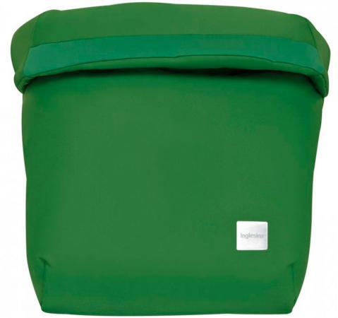 Накидка для ног Inglesina (golf green) crestgolf indoor golf mats putting green golf practice green golf training aids with artificial turf and blanket for choice