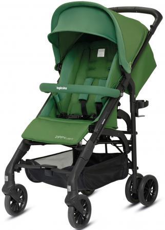 Прогулочная коляска Inglesina Zippy Light (golf green) inglesina zippy в одессе