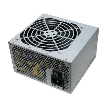Фото - Блок питания ATX 500 Вт FOXCONN FL-500S блок питания accord atx 1000w gold acc 1000w 80g 80 gold 24 8 4 4pin apfc 140mm fan 7xsata rtl