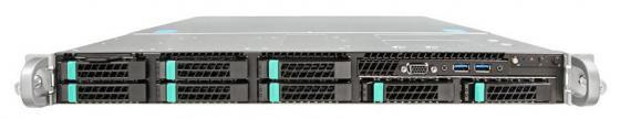 Серверная платформа Intel R1208WT2GSR 943894 серверная платформа intel r2208wt2ysr 943827