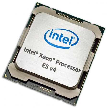 Процессор Intel Xeon E5-2630v4 2.2GHz 25Mb LGA2011-3 OEM intel xeon e5 2630