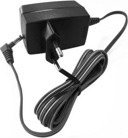 Блок питания Panasonic KX-A423CE атс panasonic kx tem824ru аналоговая 6 внешних и 16 внутренних линий предельная ёмкость 8 внешних и 24 внутренних линий
