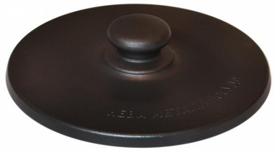 Крышка Нева-Металл КП 1021 21 см металл нева металл 8022у классическая 22 см