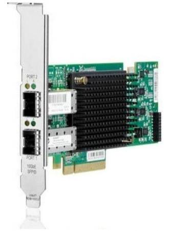 лучшая цена Салазки HP DL360 Gen9 SFF Sys Insght Dsply Kit 764636-B21