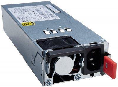 Блок питания 2U 550 Вт IBM High Efficency Platinum AC Power Supply 00MY957 блок питания ibm 550w high efficiency platinum ac power supply 00fm023