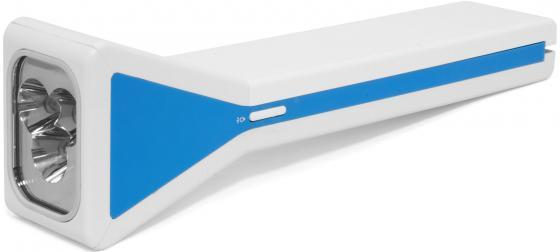 Настольная лампа Fort Automatics TBL-03 синий камера ip fort f103