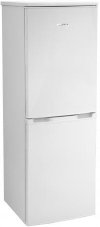 Холодильник Nord DR 180 белый nordflam nord dr 180 белый