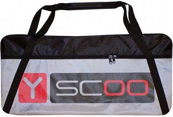 Сумка-чехол Y-SCOO для самоката 230 красный аксессуары для велосипедов и самокатов y scoo сумка чехол для самоката 205 page 9