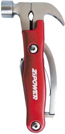 Подарочный набор ZIPOWER PM 5107 1шт цена и фото