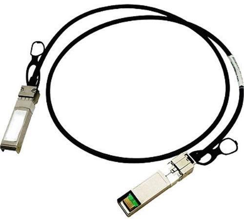 Кабель Lenovo 90Y9430 lenovo lenovo hd01 черная линия hd кабель hdmi кабель тв 4k проектор компьютерный кабель 1 метр