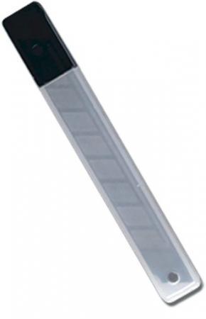 Лезвия для ножей ZIPOWER PM 4217 fit pm 81009