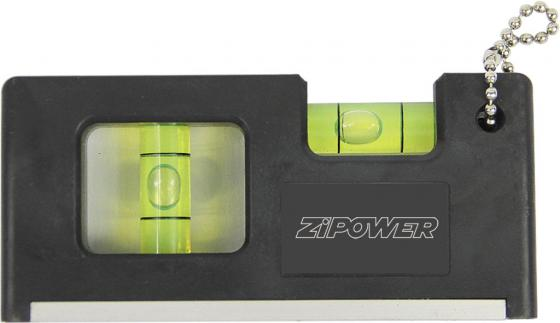 Уровень ZIPOWER PM 4262 0.1м сонекс 4262