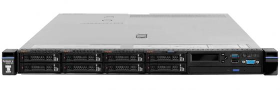 Сервер Lenovo TopSeller x3550M5 5463NEG сервер vimeworld
