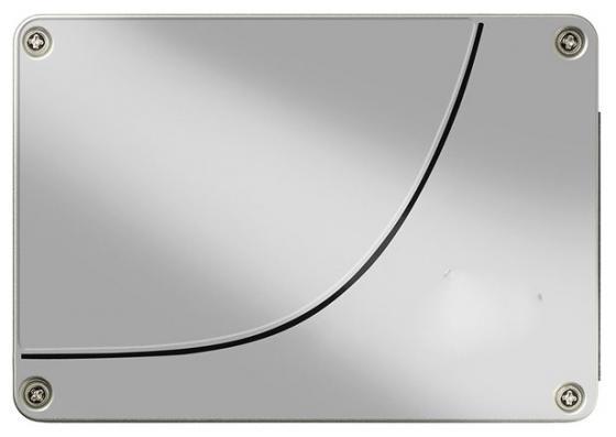 Жесткий диск SSD 2.5 120Gb Lenovo SATA 00YC385