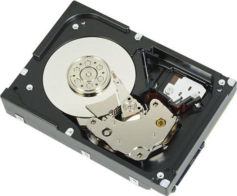 Жесткий диск 2.5 300Gb 15000rpm Lenovo SAS 00MM685 жесткий диск 2 5 300gb 15000rpm 128mb cache hitachi ultrastar c15k600 sas huc156030css204 0b30358