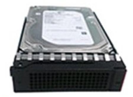 "Жесткий диск 3.5"" 2Tb 7200rpm Lenovo SAS 4XB0G88730"