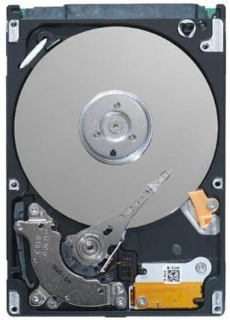 "Жесткий диск 3.5"" 5Tb 7200rpm Lenovo SATAIII 4XB0G88725 цена и фото"