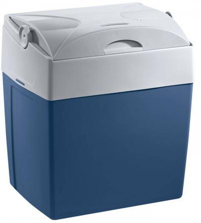 Автомобильный холодильник MobiCool V30 AC DC 29л автомобильный холодильник mobicool 30g ac dc 29л