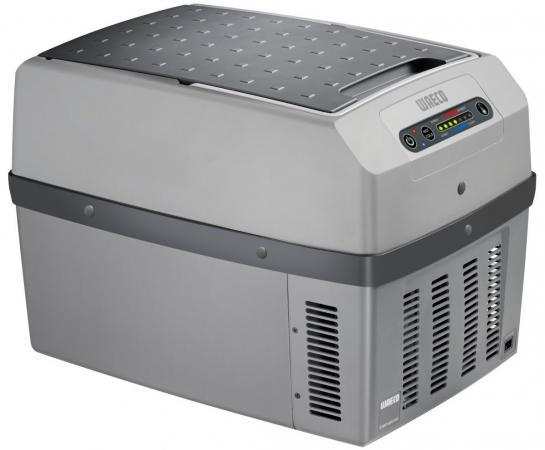 Автомобильный холодильник WAECO TropiCool TCX-14 14л холодильник автомобильный waeco tropicool tc 21fl