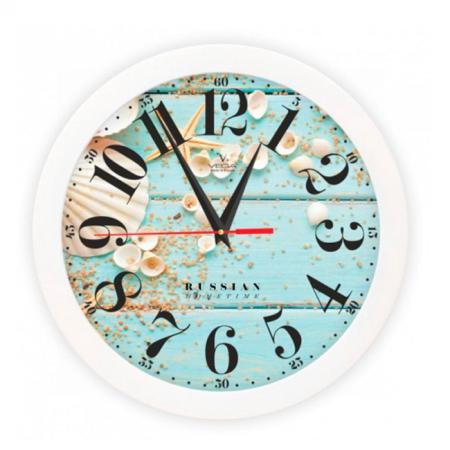 Часы Вега П 1-7/7-250 беспроводной паровой утюг philips azur freemotion gc4595