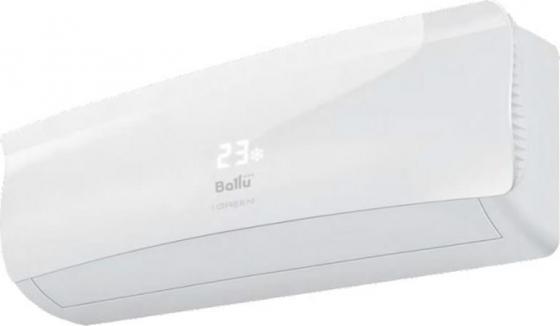 все цены на Сплит-система BALLU BSW-07HN1/OL/15Y онлайн