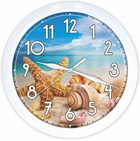 Часы Вега П 1-7/7-222 рисунок цена