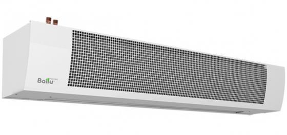 Тепловая завеса BALLU BHC-H15-T18 BRC-E 18000 Вт белый ballu bhc m10 t09 brc e 9000