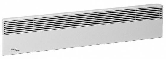 Конвектор Noirot Melodie Evolution 500 W мини-плинтус 500 Вт белый 7522-1