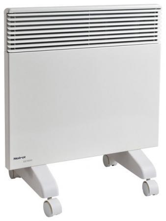 Конвектор Noirot Spot E3 750W 750 Вт белый