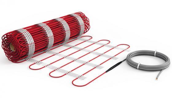 Мат нагревательный Electrolux EMSM 2-150-4 нагревательный мат electrolux emsm 2 150 3