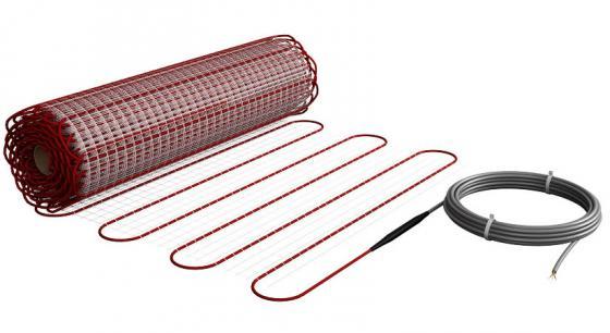 Мат нагревательный Electrolux EEM 2-150-0,5