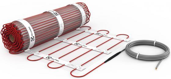 Мат нагревательный Electrolux EEFM 2-150-5
